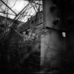 Melancholie (11)